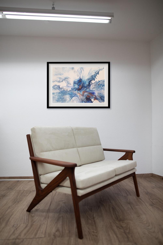striegelundfrick_kunst-04-web